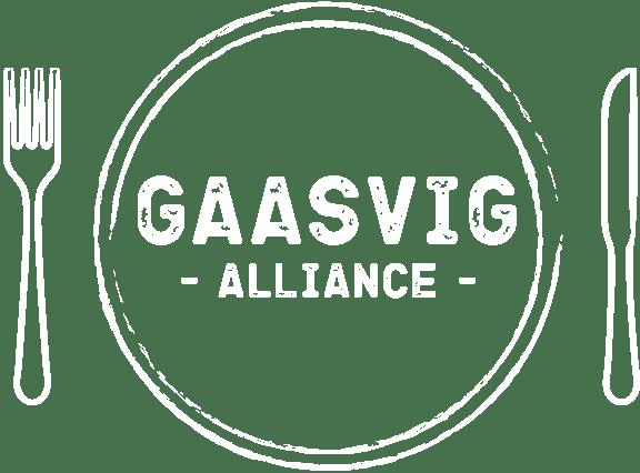 Gaasvig alliance v/ René Gaasvig
